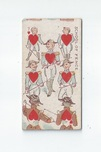 7 of Hearts front